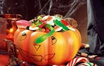 Cosa regalare ad Halloween?