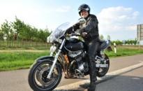 Regali per un motociclista