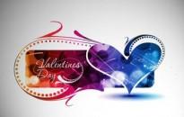Idee fotografiche per San Valentino