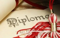 Cosa regalare per il diploma