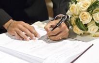 Cosa regalano i testimoni agli sposi?