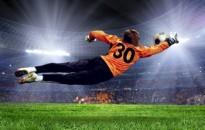 Cosa regalare ad un ragazzo che gioca al calcio