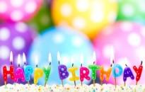 Auguri divertenti di Buon Compleanno