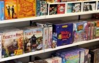 Regali per un appassionato di giochi da tavolo