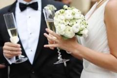 Organizzare il Matrimonio: cosa fare!
