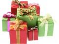 Scatole confezioni regalo fai da te