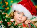 Natale su Consigli Regali