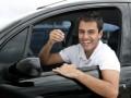 Regali per l'auto nuova