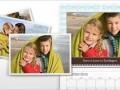Regalare un calendario personalizzato