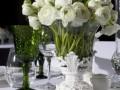 La promessa di matrimonio: organizzare la festa