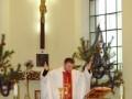 Frasi di auguri per l'ordinazione sacerdotale