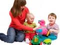 Cosa regalare alla babysitter