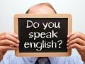 Regalare un corso di lingua