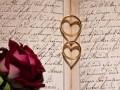 Frasi d'auguri per un matrimonio