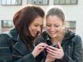 Frasi e sms di amicizia