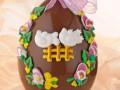 Come fare un uovo di Pasqua