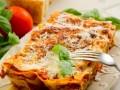 Come preparare le lasagne