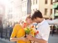 San Valentino su Consigli Regali