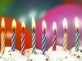 Come dare gli auguri di compleanno