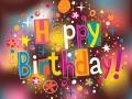 Frasi di auguri di buon compleanno originali