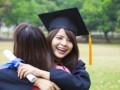 Organizzare la festa di laurea