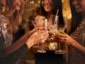 Cosa fare alla festa della donna 2020