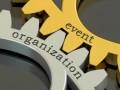 Consigli per organizzare un evento