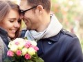 Cosa fare a San Valentino 2019