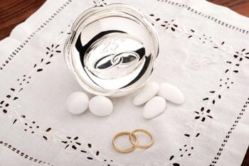 auguri per 25 anni di matrimonio