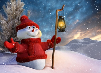 Frasi X Natale X Una Persona Speciale.Frasi Di Auguri Di Buon Natale