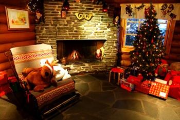 Consigli Per Regali Di Natale.Idee Regalo Per Natale