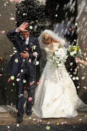 Auguri Matrimonio Amici Intimi : Cosa regalare ad un matrimonio