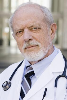 Auguri Di Natale Per Un Dottore.Cosa Regalare Ad Un Medico