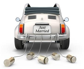 Scherzi da fare agli sposi for Immagini di auguri agli sposi