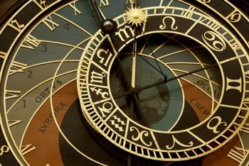c9160e98c40753 Regalare un orologio