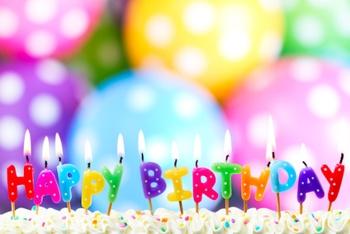 Auguri divertenti per un Compleanno