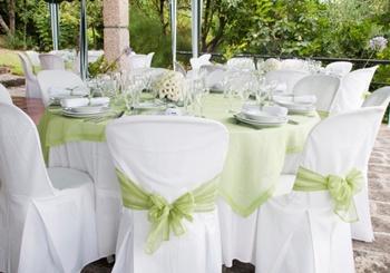 ristorante_matrimonio