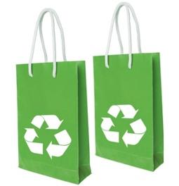 regali riciclati