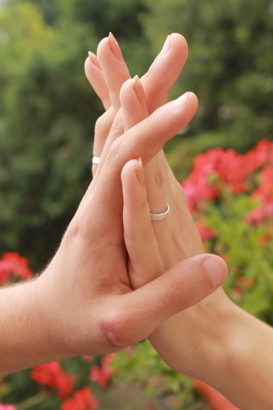 Auguri Anniversario Matrimonio Marito : Frasi per l anniversario di matrimonio