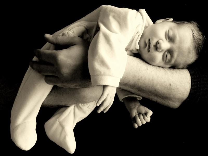 Frasi Divertenti Per Il Battesimo